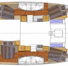 orana layout