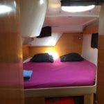 Port Aft Suite Kaya